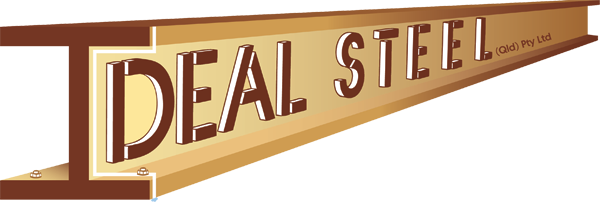 Ideal Steel - stringers, posts and beams - Brisbane